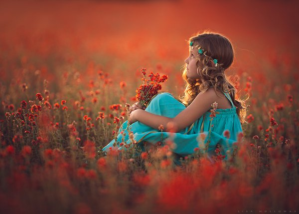 Beauty Girl In The World Wallpaper Beautiful Children Photos By Lisa Holloway Incredible Snaps
