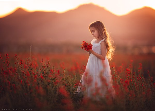 Cute Indian Girl Child Wallpaper Beautiful Children Photos By Lisa Holloway Incredible Snaps