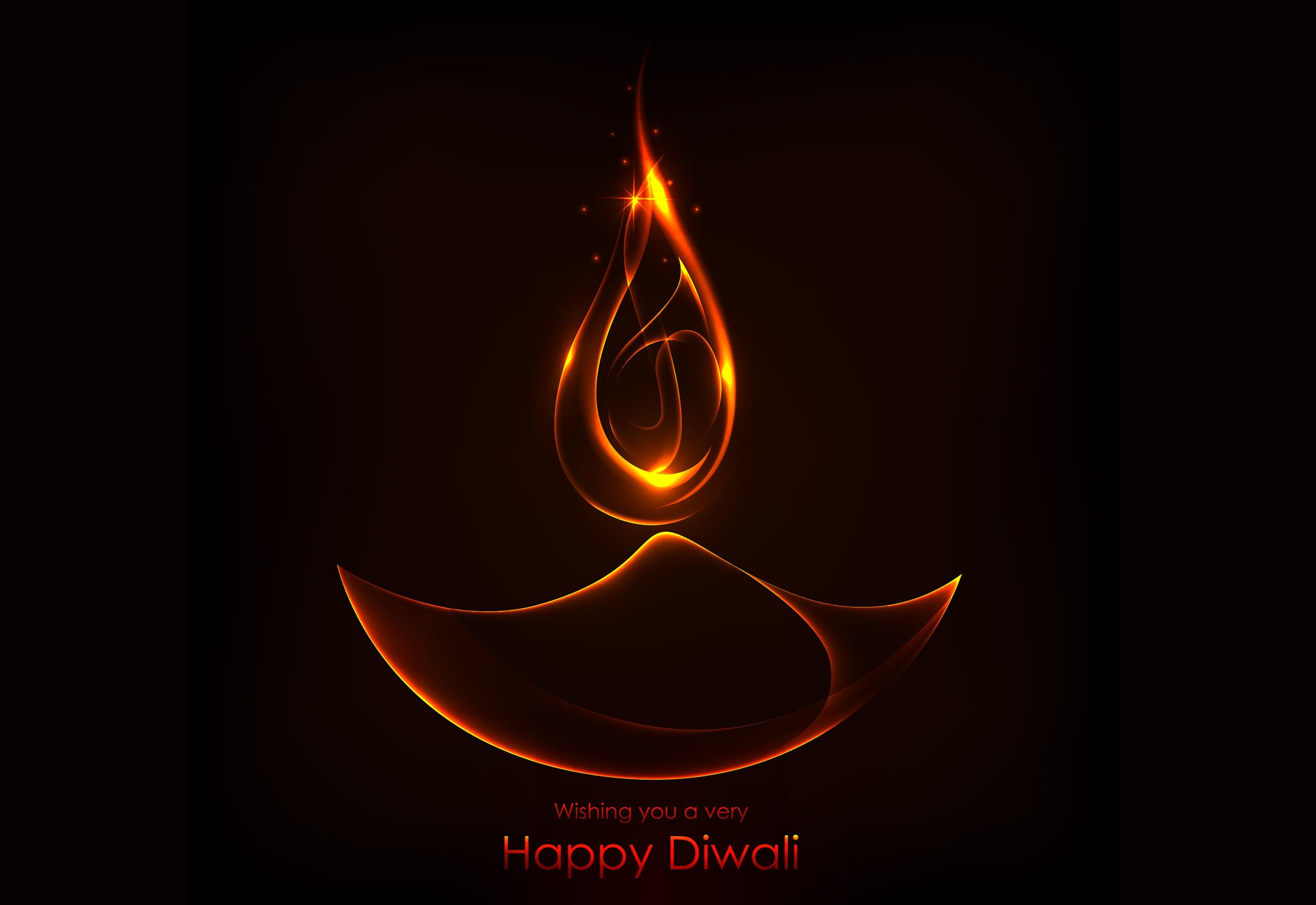 Best Sai Baba 3d Wallpaper 30 Beautiful And Colorful Diwali Greeting Card Designs