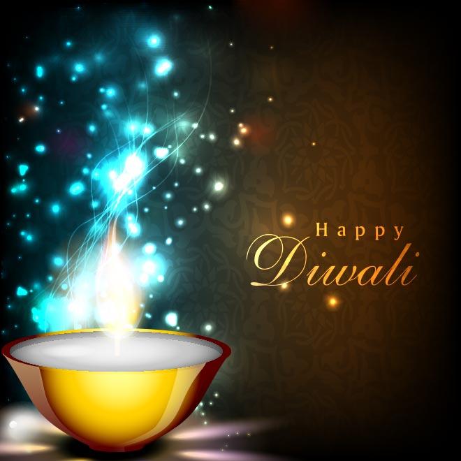 Diwali Hd Wallpaper Download 30 Beautiful And Colorful Diwali Greeting Card Designs