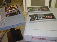 Step Into My Nintendo Room | Incredible Things