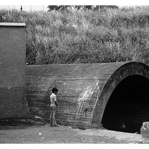 Esso Álvarez, Batiburrillo Miscelaneas 1985