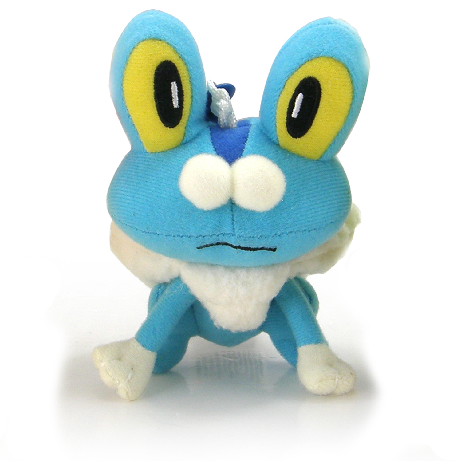 Free coloring page key - Free Coloring Page Key Pokemon Froakie Images Pokemon Images Download