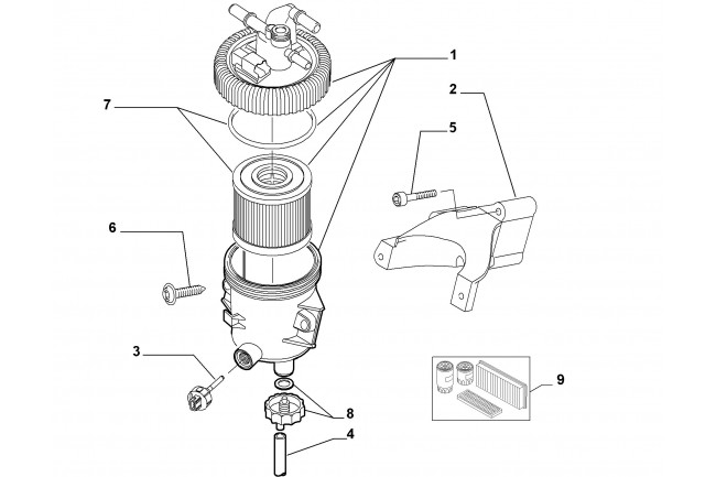 Fiat Ulysse - Wiring Diagram Database