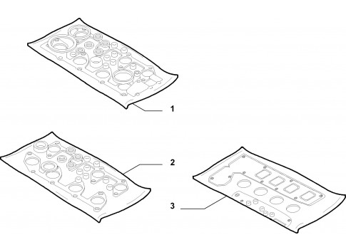 DOC ➤ Diagram Fiat Ulysse Fuse Box Diagram Ebook Schematic