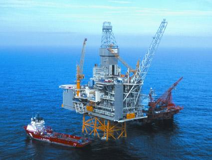 Diploma in Petroleum Engineering