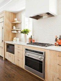 Most Popular Interior Decoration Trends 2 - Interior Decor ...