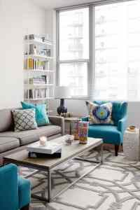 How to Decorate Your Living Room this 2019 - Interior ...
