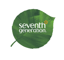 post resume on indeed jobs post a job indeed seventh generation careers and employment indeed