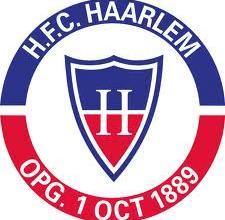 hfc-haarlem
