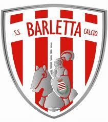 barletta-calcio