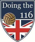 doingthe116