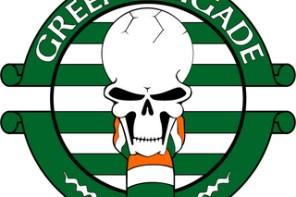green-brigade