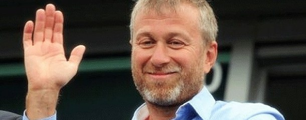 roman-abramovich