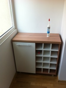 mobilier-hol