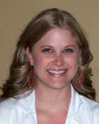 Laura Ivey, MSPAS, PA-C