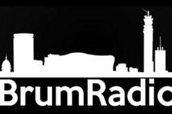 brumradio_slm