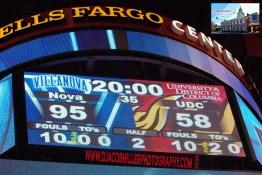 final-score.jpg?fit=1024%2C1024