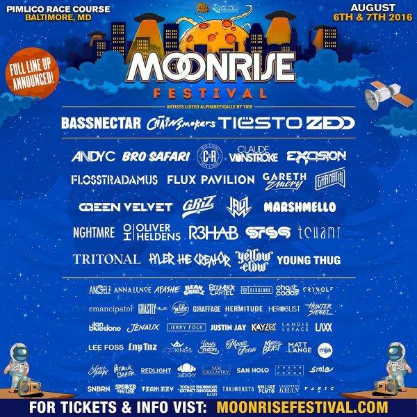 moonrise 2016