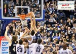 NCAA_Basketball_MPGreen-21 copy