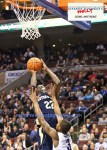 NCAA_Basketball_MPGreen-25 copy
