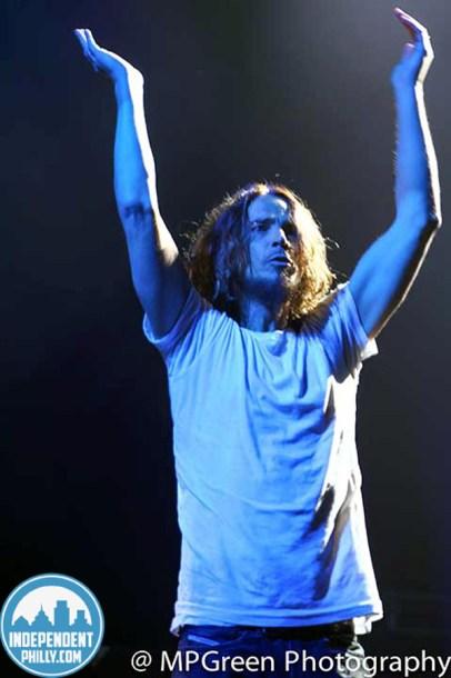 Soundgarden_Tower_MPGreen-12