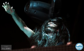 bassnectar-at-ultra-2013.jpg?fit=1024%2C1024