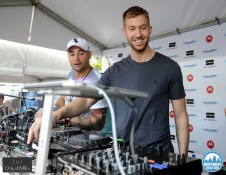 calvin-harris-at-mmw-2013.jpg?fit=1024%2C1024