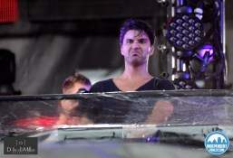 r3hab-at-ultra-2013.jpg?fit=1024%2C1024