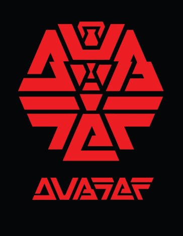 dubsef logo