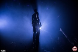 imaginedragons_camden_march2014_-14-of-60.jpg?fit=1024%2C1024