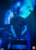 imaginedragons_camden_march2014_-20-of-60.jpg?fit=1024%2C1024