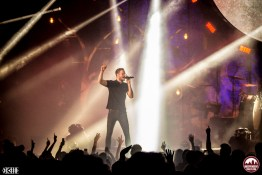 imaginedragons_camden_march2014_-29-of-60.jpg?fit=1024%2C1024