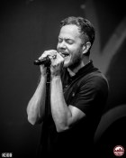 imaginedragons_camden_march2014_-32-of-60.jpg?fit=1024%2C1024