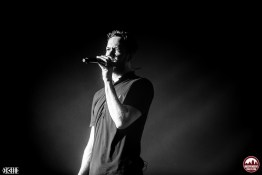 imaginedragons_camden_march2014_-55-of-60.jpg?fit=1024%2C1024