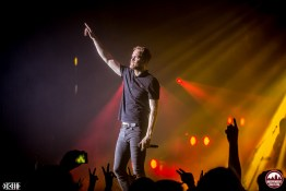 imaginedragons_camden_march2014_-56-of-60.jpg?fit=1024%2C1024