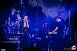 imaginedragons_camden_march2014_-7-of-60.jpg?fit=1024%2C1024