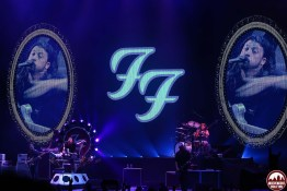 FooFighters_July062015_MPGreen-1026-copy.jpg?fit=1024%2C1024