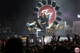 FooFighters_July062015_MPGreen-344-copy.jpg?fit=1024%2C1024