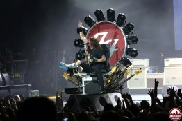 FooFighters_July062015_MPGreen-362-copy.jpg?fit=1024%2C1024