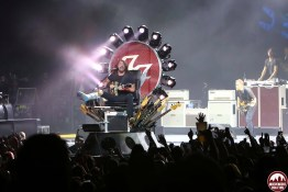 FooFighters_July062015_MPGreen-390-copy.jpg?fit=1024%2C1024