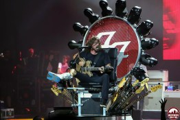 FooFighters_July062015_MPGreen-538-copy.jpg?fit=1024%2C1024