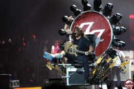 FooFighters_July062015_MPGreen-544-copy.jpg?fit=1024%2C1024