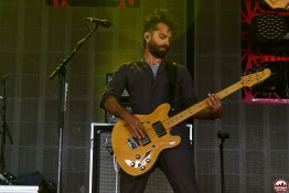 Awolnation_1045BDay2016_MPGreen-13-of-19-copy.jpg?fit=1024%2C1024