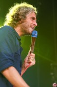 Awolnation_1045BDay2016_MPGreen-15-of-19-copy.jpg?fit=1024%2C1024