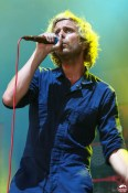 Awolnation_1045BDay2016_MPGreen-18-of-19-copy.jpg?fit=1024%2C1024