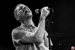 MuteMath_1045BDay2016_MPGreen-6-of-7-copy1.jpg?fit=1024%2C1024