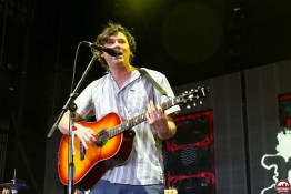 TheFrontBottoms_1045BDay2016_MPGreen-1-of-7-copy1.jpg?fit=1024%2C1024