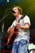 TheFrontBottoms_1045BDay2016_MPGreen-4-of-7-copy.jpg?fit=1024%2C1024