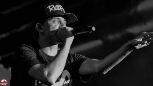 GEazy_EndlessSummer_MPGreen-11-of-39-copy.jpg?fit=1024%2C1024
